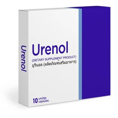 Urenol