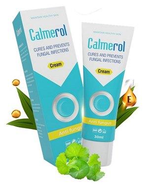 Calmerol